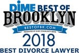 Dime Best Of Brooklyn | Presented By Dime Community Bank | 2018